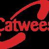 Catwees Honda Jazz