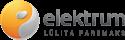 klient_elektrum