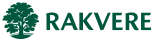 klient_rakvere