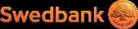 klient_swedbank