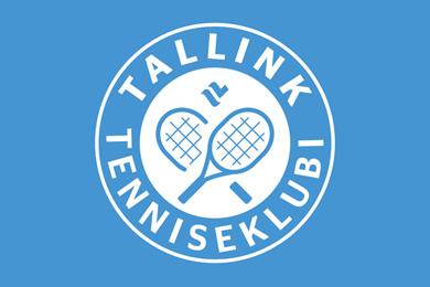 tallink tennisekeskus